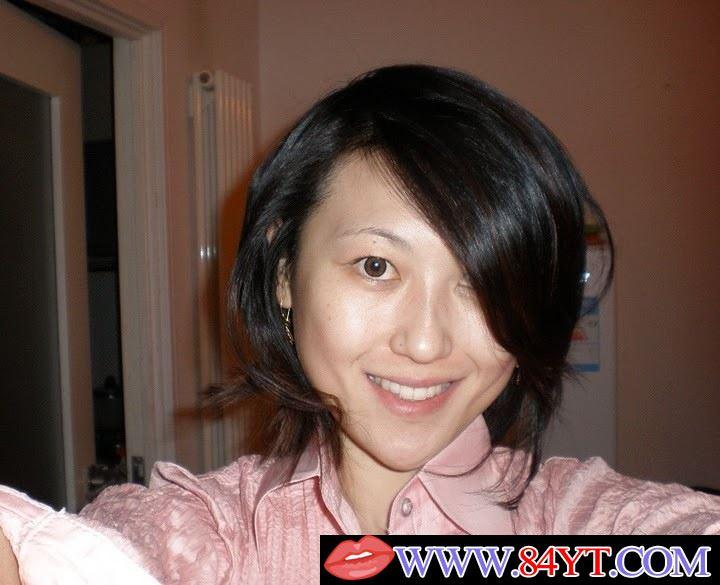 骚屄女同事_[露脸老图系列]老外和北京的骚屄老婆[100p]